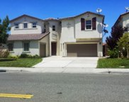 1500  Rio Verde Circle, Bay Point image