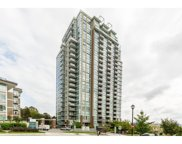 271 Francis Way Unit 1505, New Westminster image