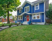 3067 Delaware  Street, Indianapolis image