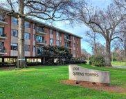 1300 Queens  Road Unit #208, Charlotte image