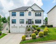1857 Shiloh Valley Way, Kennesaw image