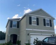 4090 Lindever Lane, Palmetto image