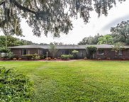 125 Hickory Creek Drive, Brandon image