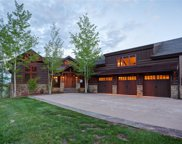 32545 Mckinnis Creek Trail, Steamboat Springs image