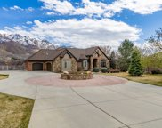 2376 E Canyon View Dr, Layton image