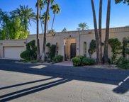5674 N Scottsdale Road, Paradise Valley image