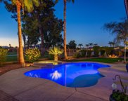 4862 N Barranco Drive, Litchfield Park image