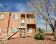 3318 N Decatur Boulevard Unit 2080, Las Vegas image