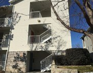 3844 S Canyon River Way Unit 3, West Valley City image