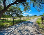 230 Mulberry Ln, Boerne image