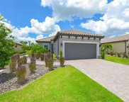 12643 Sorrento Way, Bradenton image