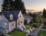3307 NW 68th St, Seattle image