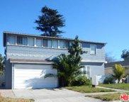 4119     Charlene Drive, Los Angeles image