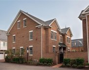 4012 Harlow Street, Northeast Virginia Beach image