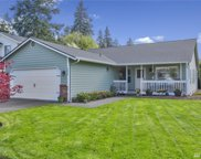 3006 140th Place SE, Mill Creek image