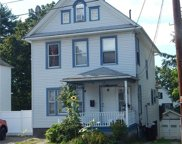 65 Wallkill  Avenue, Middletown image