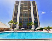 20301 W Country Club Dr Unit #1221, Aventura image