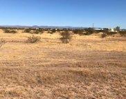 24000 W Jomax Road Unit #-, Wittmann image
