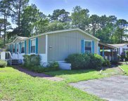 81 Offshore Dr., Murrells Inlet image