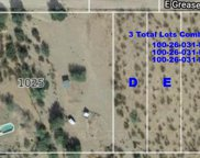 E Greasewood Street Unit #-, Apache Junction image