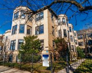 1464 W Berwyn Avenue Unit #2, Chicago image