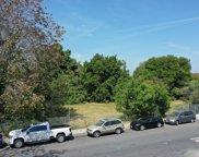 851 Weeks St, East Palo Alto image