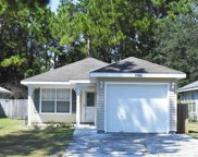 5596 Brentwater Pl, Gulf Breeze image