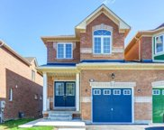 3178 Angel Pass Dr, Mississauga image