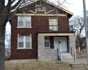 4815 Anderson, St Louis image