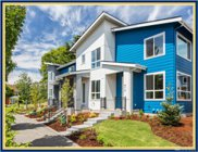 668 SW 100th St, Seattle image