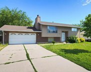 7092 W Loch Ness Ave, West Valley City image