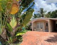 9801 SW 85th St, Miami image