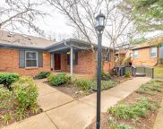 210 Hearthstone Manor Ln, Brentwood image