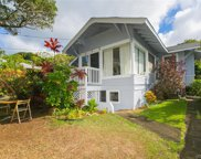 2015C Round Top Drive, Honolulu image