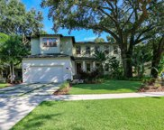 1201.5 W Plymouth Street, Tampa image