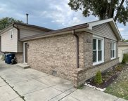 14218 Kostner Avenue, Crestwood image