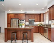 5325 Sherwood Way, San Ramon image