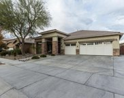 13758 W Crocus Drive, Surprise image