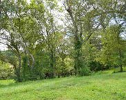 Lot 1 Rippling Waters Cir, Sevierville image
