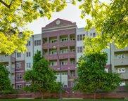 2200 S University Boulevard Unit 502, Denver image