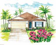 1213 NW 19th TER, Cape Coral image