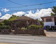 1017 6th Avenue, Honolulu image