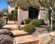 41404 N Fairgreen Way, Anthem image