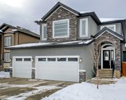 112 Kinniburgh Circle, Chestermere image