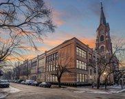 1660 N Hudson Avenue Unit #2M, Chicago image