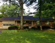 547 Rose Creek Drive, Radcliff image