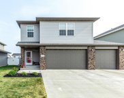 1310 Southwood Drive, Dilworth image