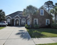 104 Ocean Sands Ct., Myrtle Beach image