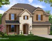 9709 Creekmere Drive, Denton image