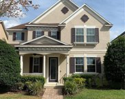 8135 Laughing Gull Street, Winter Garden image